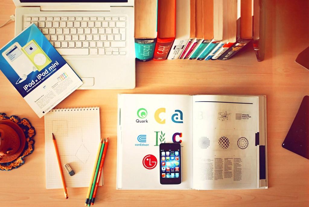 books for web designers