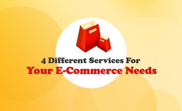 ecommerce_needs
