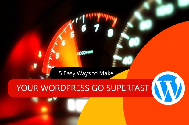 superfast-wordpress
