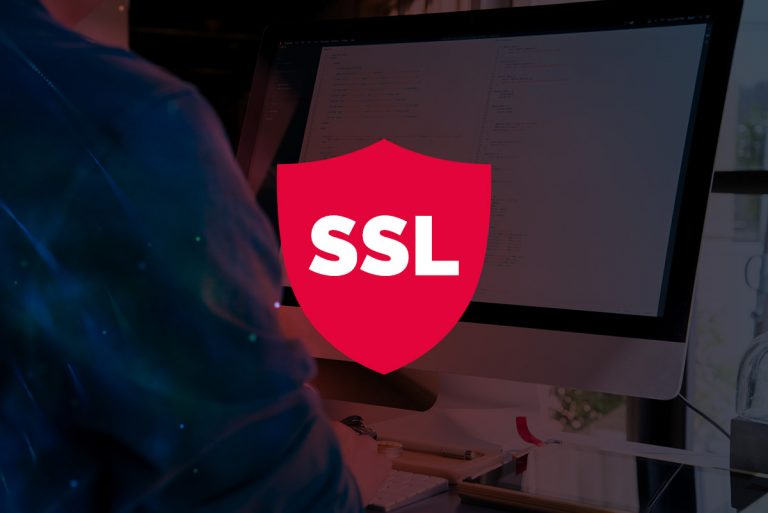 The Importance of SSL Certificates